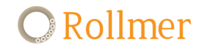 Rollmer